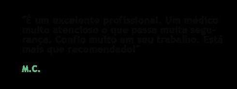 frase_2