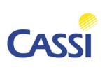 CASSI-logo-150x150